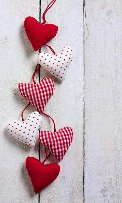 Pin De Swati Priyadarshini Em Cute Wallpapers Fundo Para Dia Dos