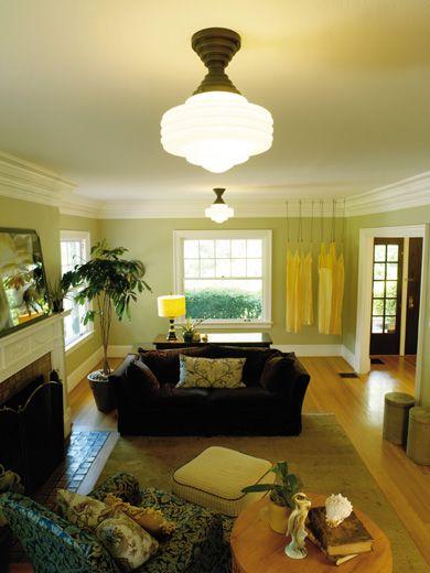 Ideas Lavish Living Room Living Room Lighting Living Room Light Fixtures