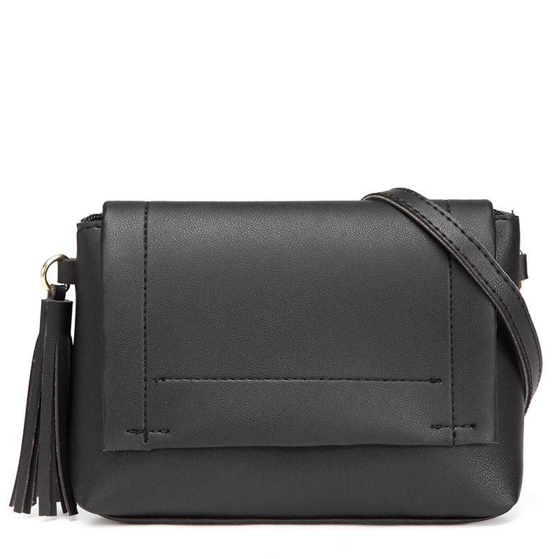 Watch this product and see why millions are pouring in Tassel Sling Hand... a great product you can count on here http://www.costbuys.com/products/tassel-sling-handbag-women-hot-candy-small-pochette-messenger-bags-women-shoulder-bags-crossbody-for-women-female-bag?utm_campaign=social_autopilot&utm_source=pin&utm_medium=pin