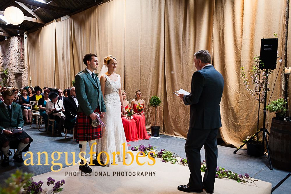 Kinkell Byre St Andrews Wedding Venue In Fife Please Dont Crop My