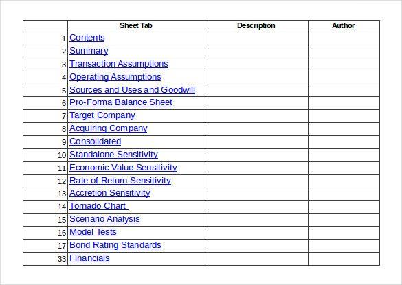 Retail Inventory Templates 12+ Free Xlsx, Docs  PDF Samples
