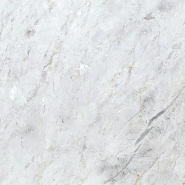 Princess White Granite Granite Countertops Kitchen White Granite Countertops White Granite