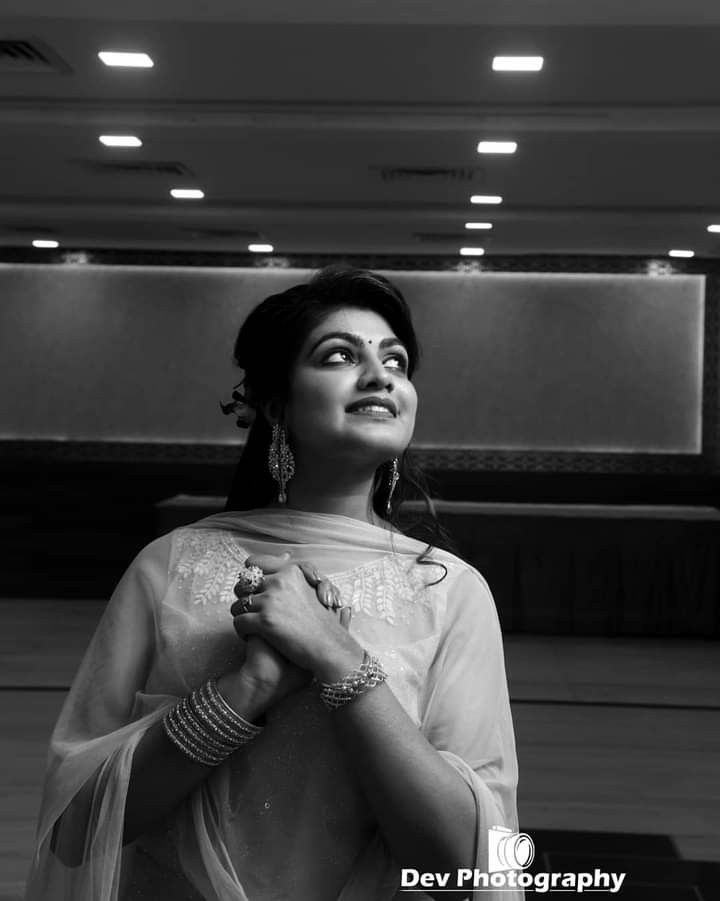 Frame by - Sandeep Kumar #Babyphotoshoot #PreWedding #PostWedding #Docometry #photography #photooftheday #photographylovers #photographylife #portraitphotography #portfolio #saharanpur #instagram #photogram #babyphotography #ModelingPhotography Contect for buking .08899626006