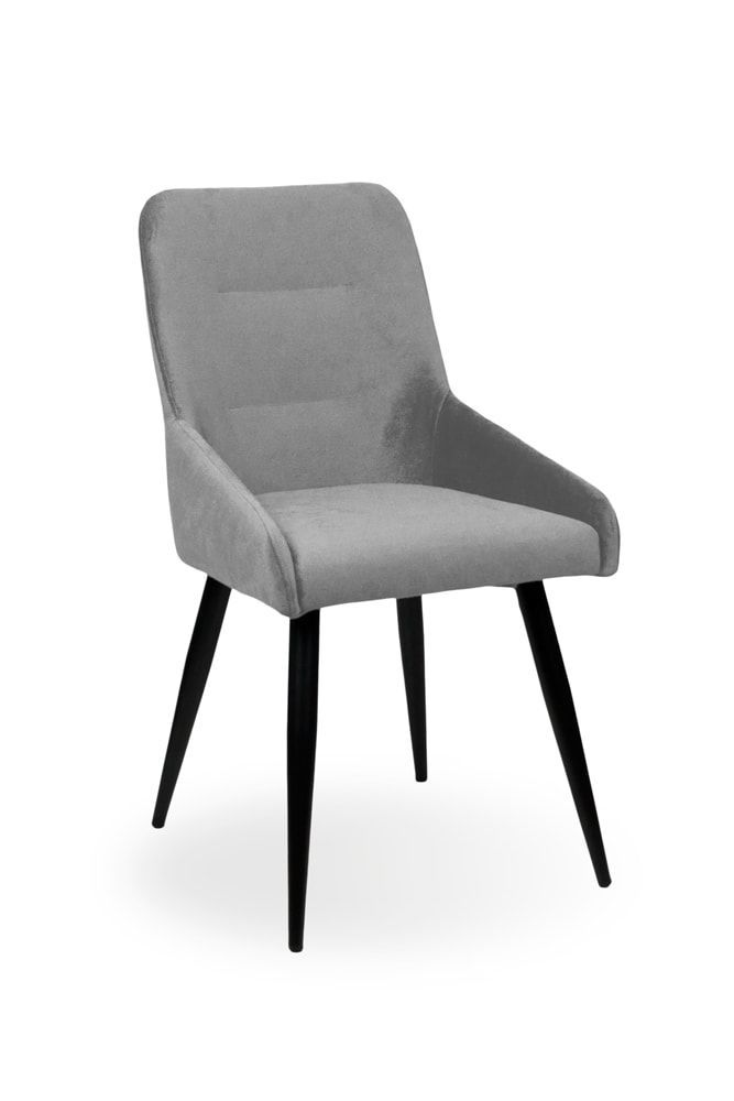 Krzesła I Taborety Do Kuchni Tanie Krzesła Biurowe Poznań