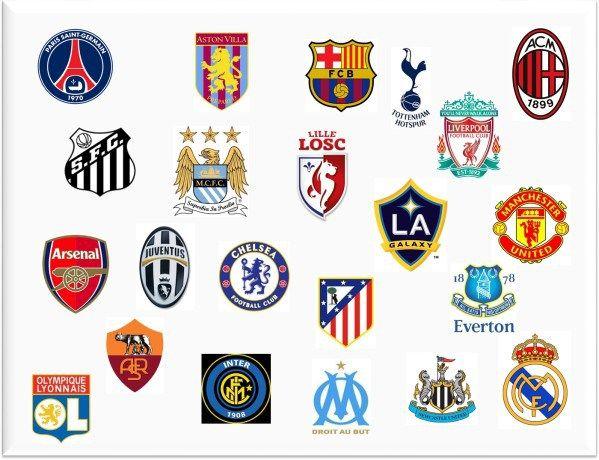 Stade bethunois football club site officiel du club de foot de bethune lecture logo d - Logo club foot bresil ...
