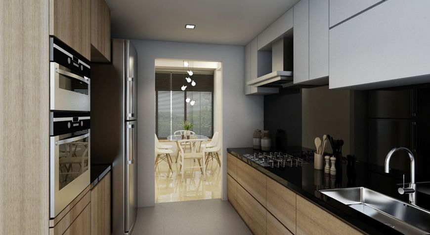 List Of Modular Kitchen Supplier Dealers From Ambegaon Budruk Pune Get Latest Cost Price Of