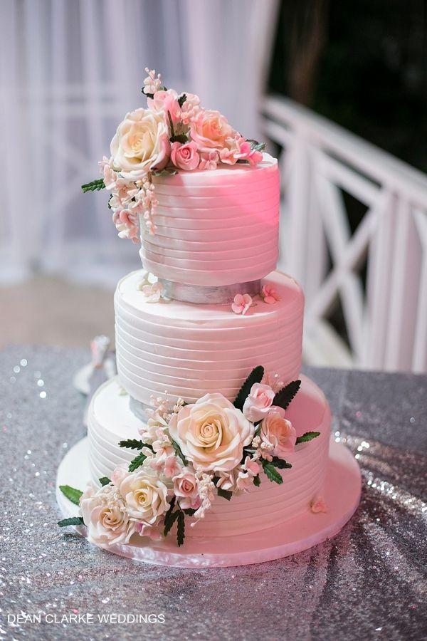 Wedding Cakes Floral Wedding Cakes Wedding Cakes Unique Amazing Wedding Cakes Beautiful Weddi Floral Wedding Cakes Beautiful Wedding Cakes Jamaican Wedding