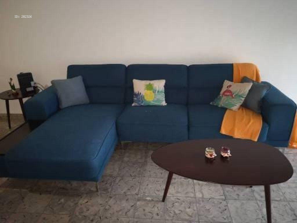 sofa cama encuentra24 panama natuzzi editions castello furnisher de 3 puestos y 2 mesitas 450