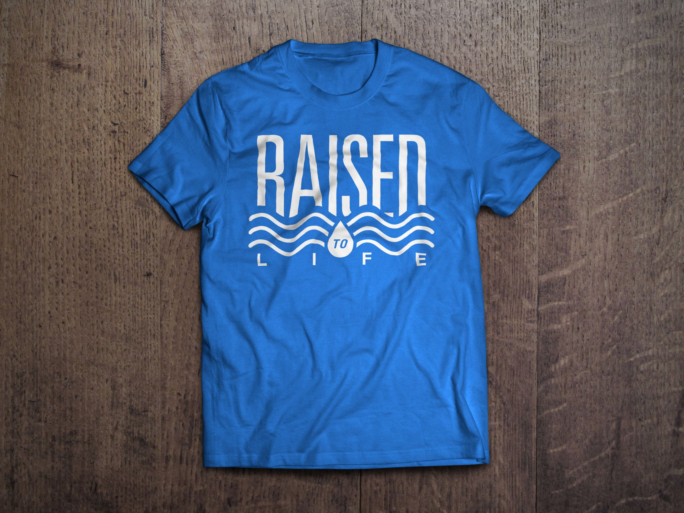 T shirt design youth - Church T Shirt Design Ideas
