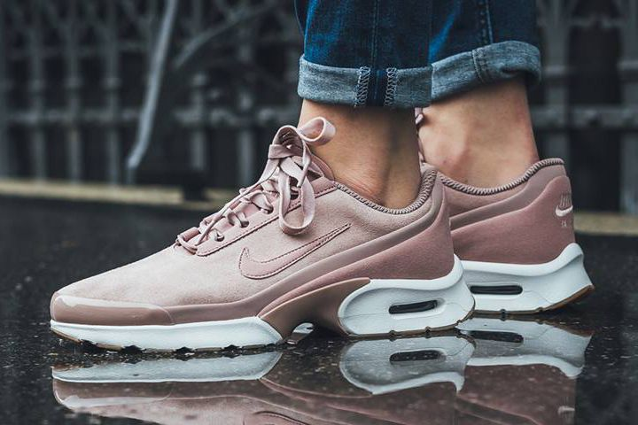 The Nike Air Max Jewell