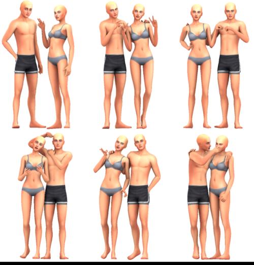 Pin En Sims 4 Sims 4 cc poses • custom content downloads. pin en sims 4