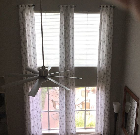 drapes for sale. Dandelion Curtains SALE \u003e\u003e\u003eCustom Made Drapes For Sale T