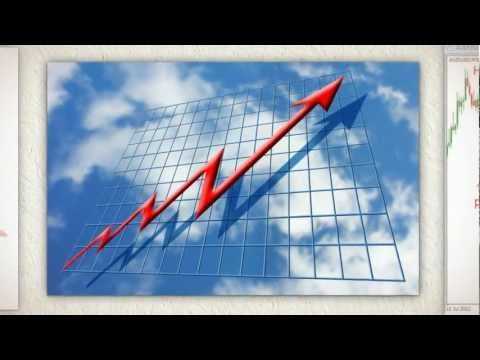 Simple moving average strategy forex