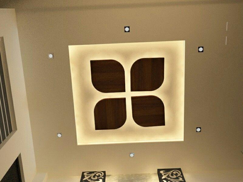 Ceiling Ideas For The House False Ceiling Design Ceiling