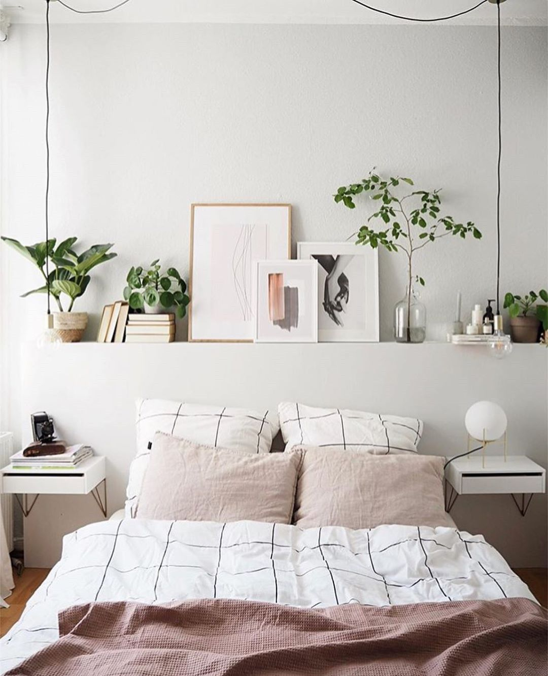 Photo of 55 Fall Home Decor Trends You are Loving