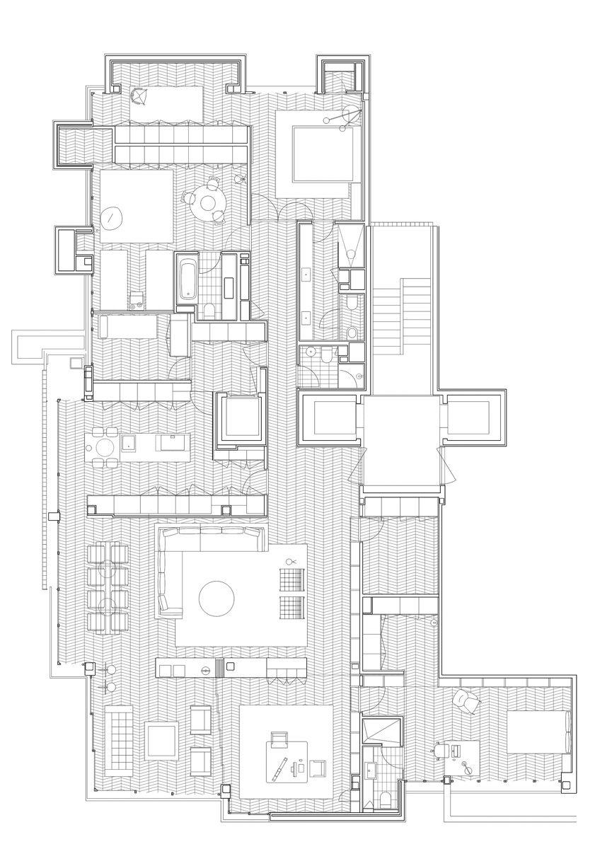 Baas arquitectura estudio de arquitectura barcelona representation pinterest arquitectura - Estudio arquitectura barcelona ...