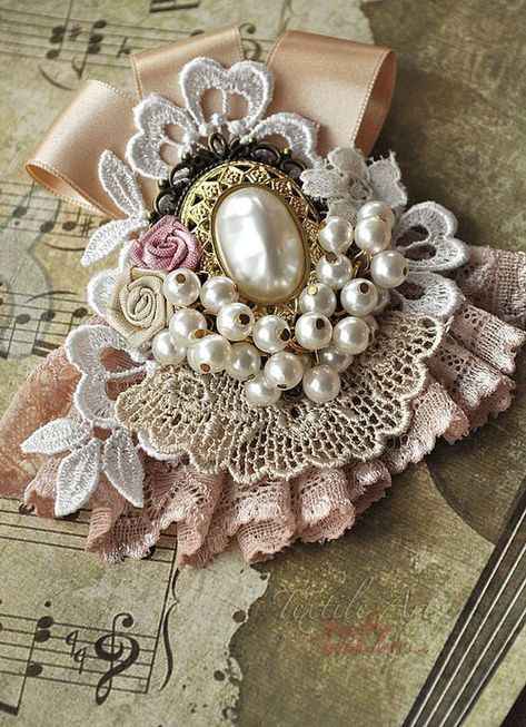Photo of 59 Trendy Ideas Shabby Chic Crafts Upcycling Paint