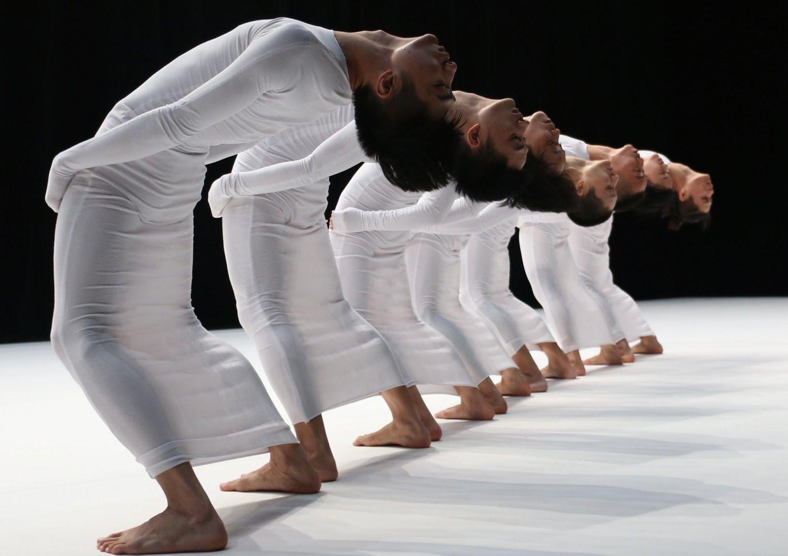 Tao Dance Theater Fotografia De Danza Danza Teatro Danza