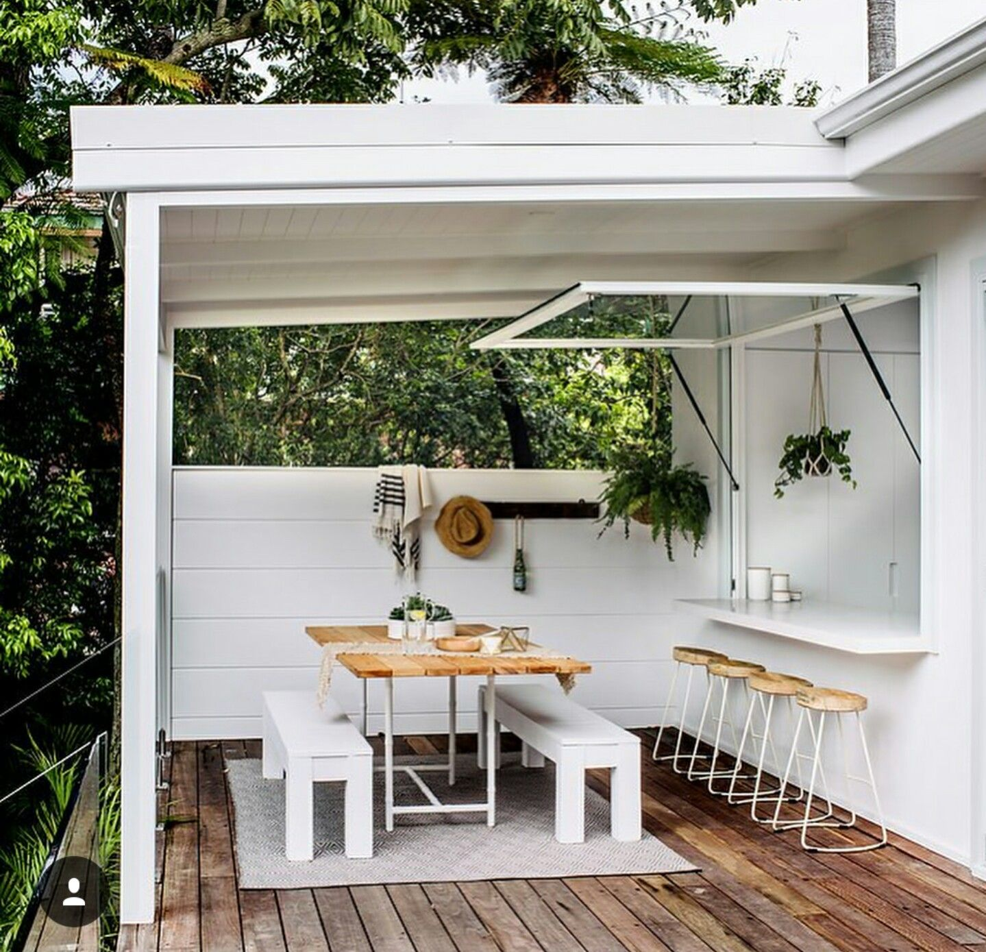 Pin By Rosa Park On Living In Style In 2019 Outdoor Kitchen Design
