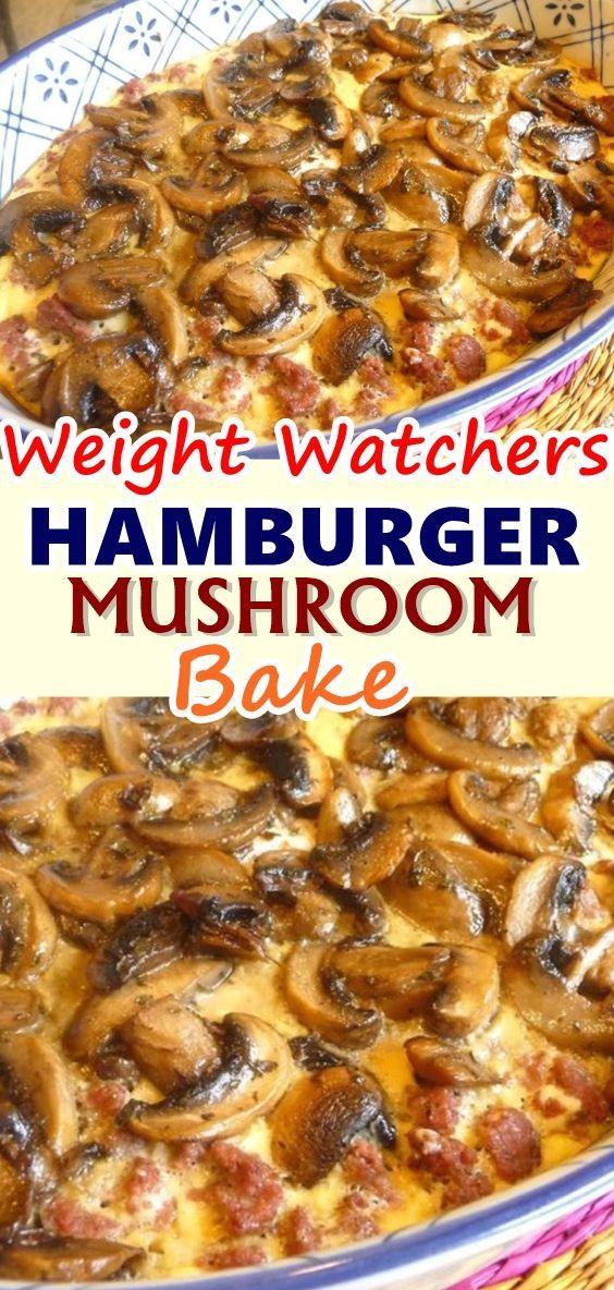 Food Recipes Beeffoodrecipes Recipes