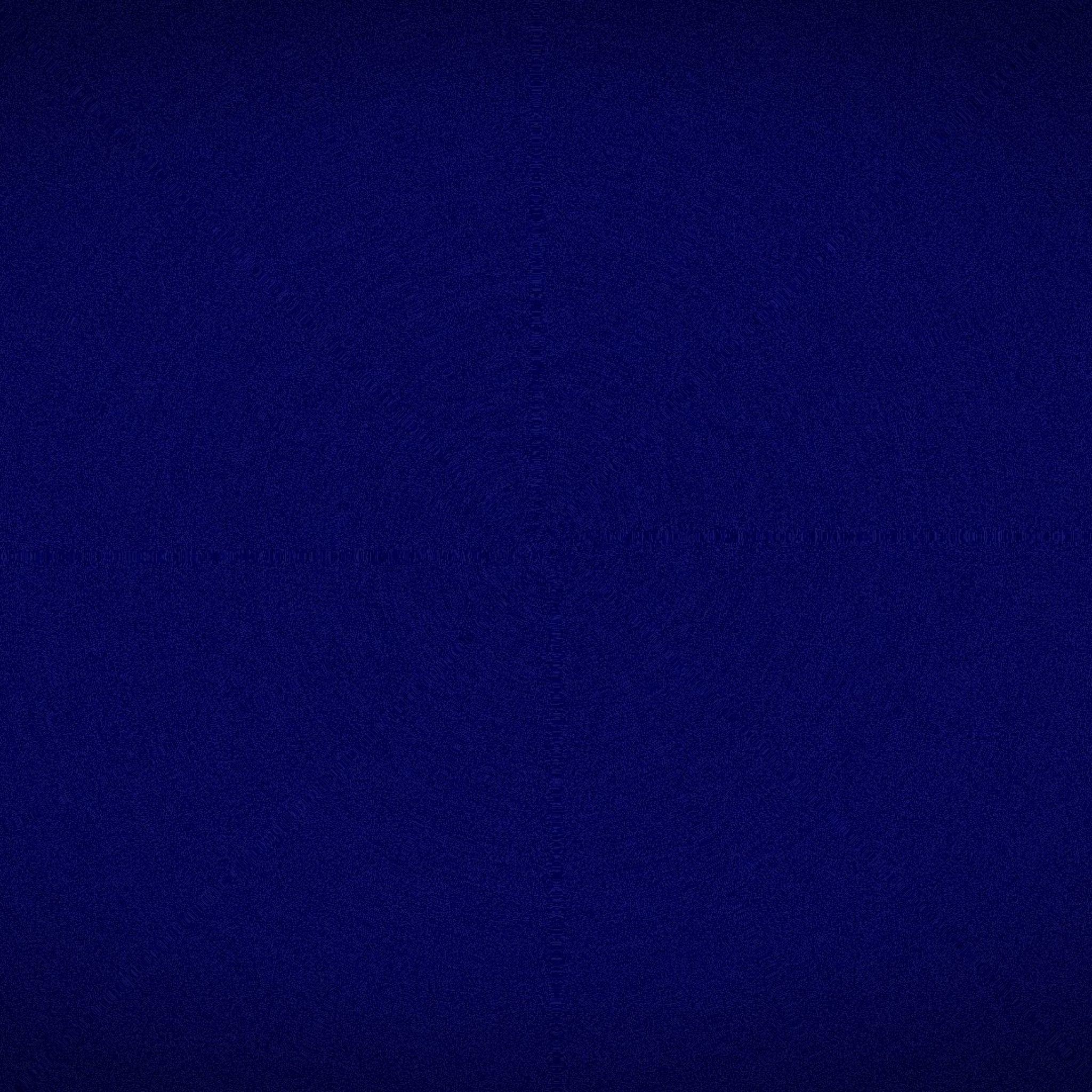 Electric Blue Wallpaper Hd 2048x2048 Wallpaper Superf 237 Cie S 243 Lido Azul Escuro