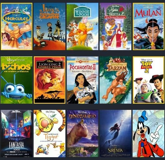 Disney Movies Disney Pinterest Movies Disney Movies And Great