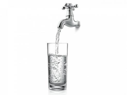 Supprimer les odeurs de canalisation odeur canalisation - Mauvaise odeur dans canalisation salle de bain ...