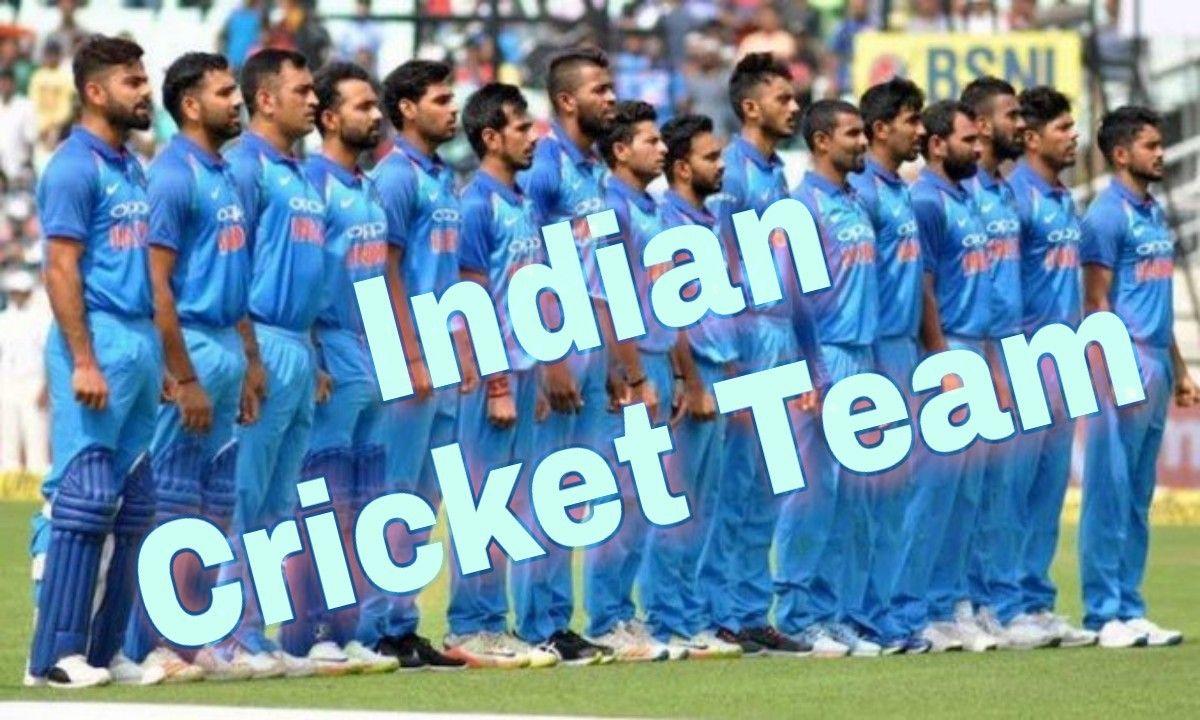 India National Cricket Team Cricket Teams Teams Cricket