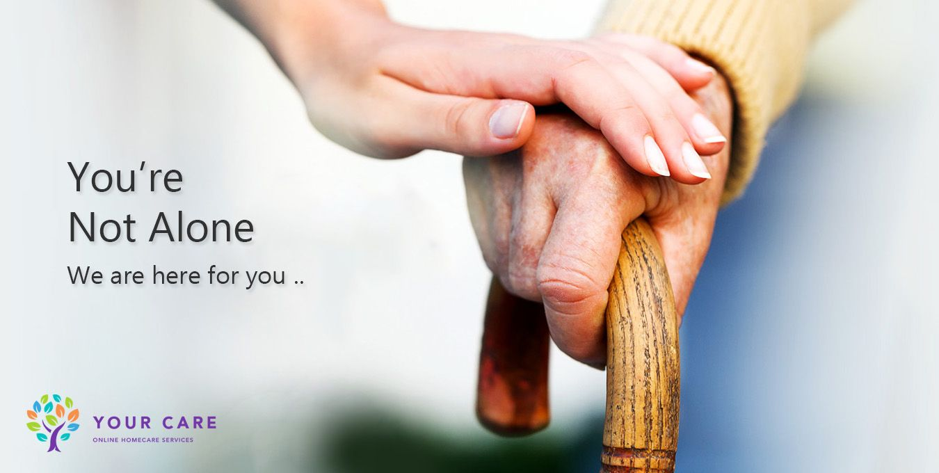 top10 tips for hiring elderly carer. (With images) Home
