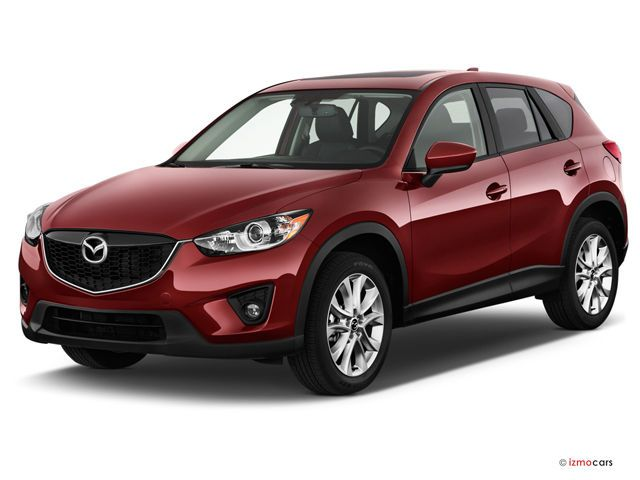 2014 Mazda Cx 5 Pictures Angular Front U S News Best Cars Mazda Best Car Insurance Cars Trucks