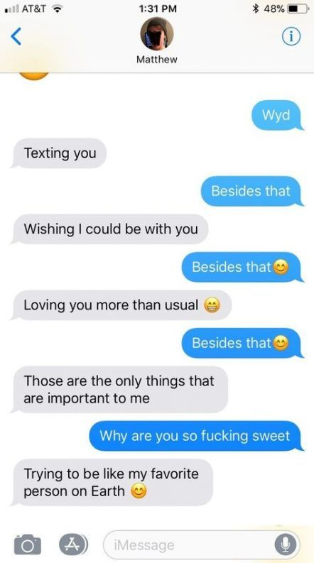 Quotes funny boyfriend words 28+ ideas for 2019