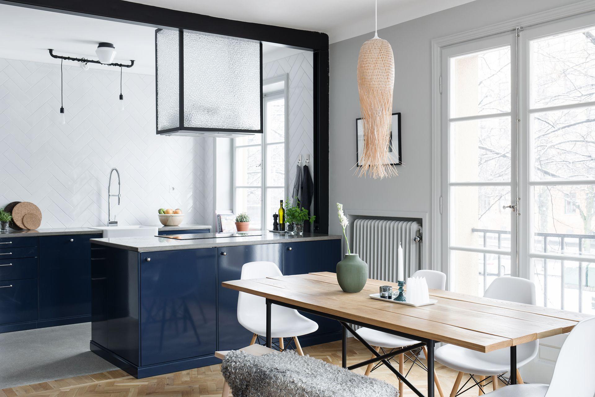 Ideas for kitchen decor  Pink Girl Sculpture for Unique Gifts and Unique Home Decor  Blue