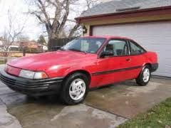1992 chevy cavalier my brother and i were supposed to share i got to drive it twice and instantly decided to purchase my chevrolet cavalier classic cars car chevrolet cavalier classic cars