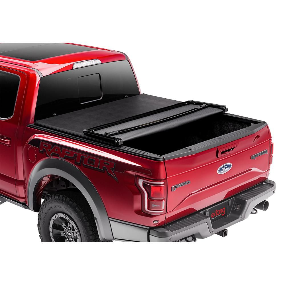 Extang Trifecta 2.0 Tonneau Cover for 08 Ford F150 6 ft. 6