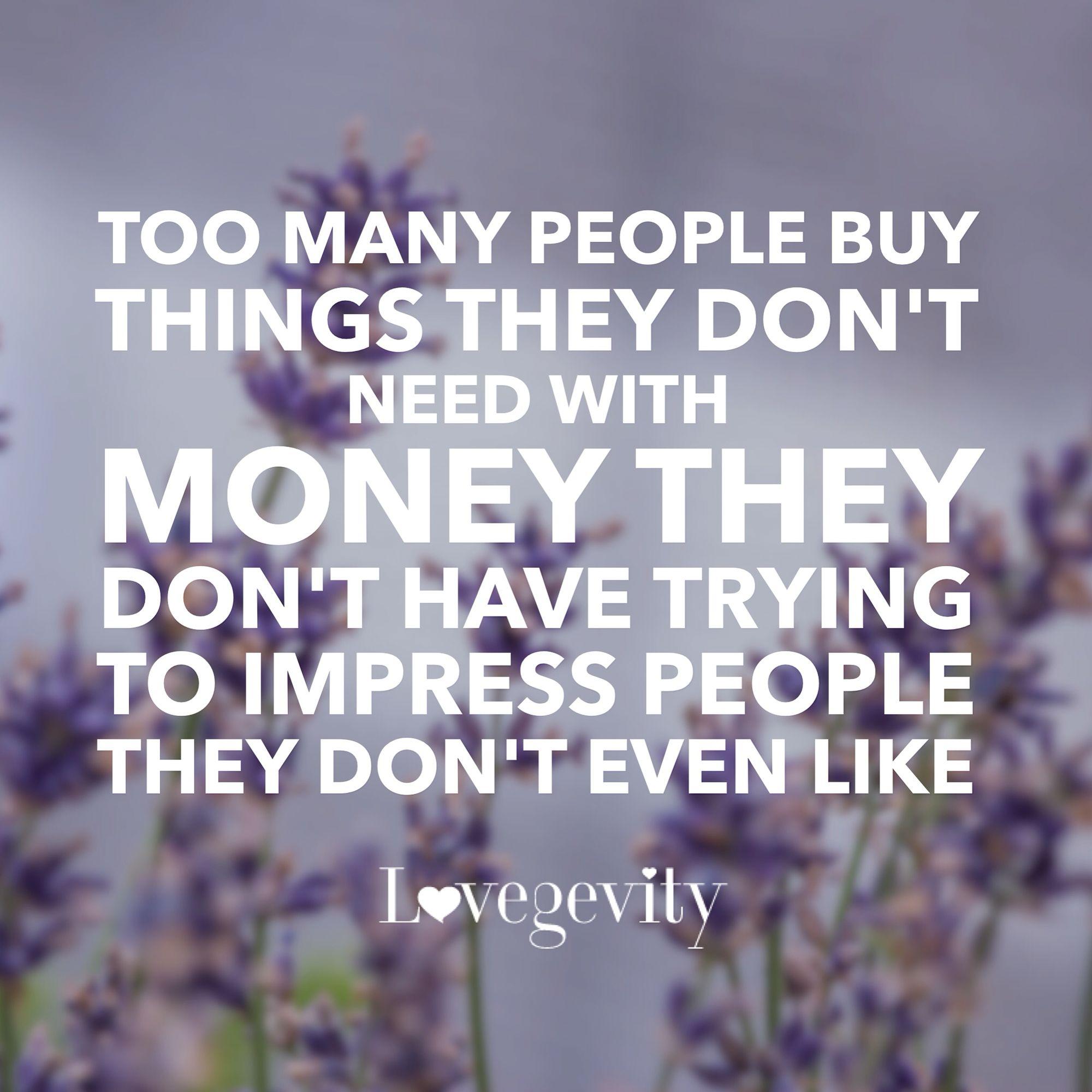 #ShareTheLovegevity #Lovegevity #Love #LWPI #Quotes