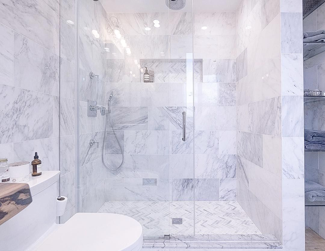 Happy Day! - When possible do you guys prefer to see fully tiled ...