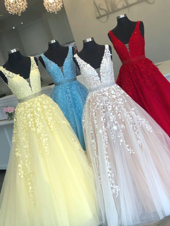 Senior Cotillion Dresses,Senior Cotillion Dresses,Long Prom Dresses 2020,