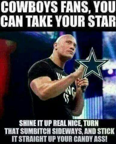 Falcons Funny Football Memes Cowboys Memes Nfl Memes Funny