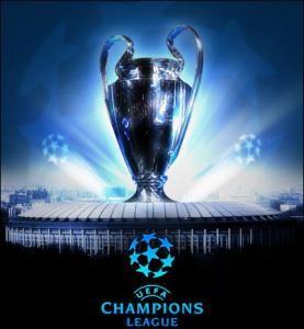 10/6/ · Ставки на Лигу чемпионов УЕФА.Ставки на Лигу чемпионов любимое занятие сотен миллионов футбольных болельщиков во всем мире.Для кого-то ставки являются просто развлечением, а для кого-то это постоянный источник.