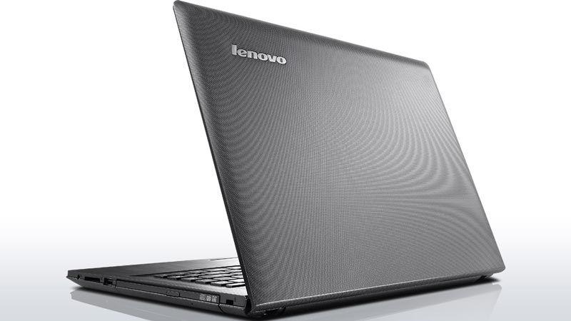 http://price-of.com Lenovo G40 Laptop in India