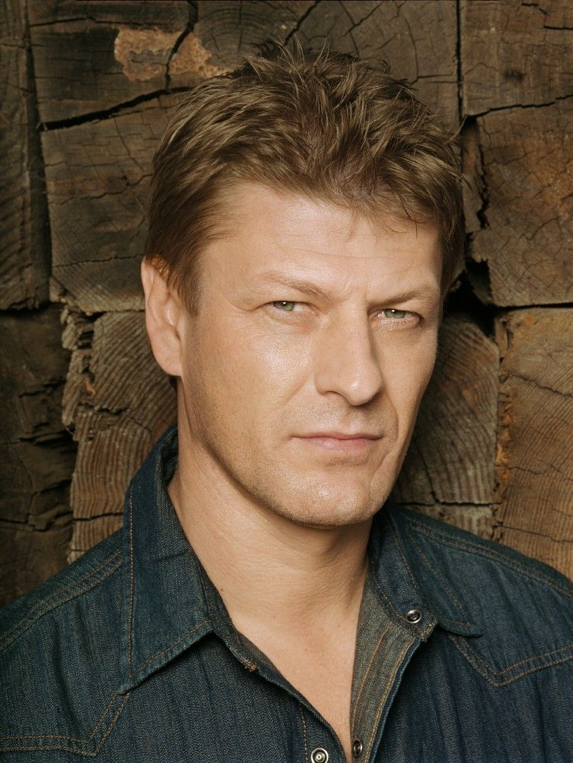 sean bean youngsean bean young, sean bean instagram, sean bean news, sean bean 2017, sean bean gif, sean bean films, sean bean doom, sean bean kinopoisk, sean bean filmography, sean bean height, sean bean daughters, sean bean vk, sean bean oblivion, sean bean voice, sean bean chris hemsworth, sean bean on waterloo, sean bean rip, sean bean maktoub, sean bean net worth, sean bean movies