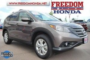 Colorado Springs Honda Dealership Tips: Extending The Life Of Your Used Car