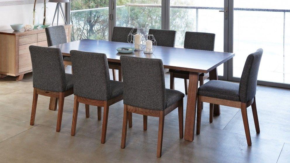 Image Result For Modern 8 Seater Dining Set Harvey Norman Dining
