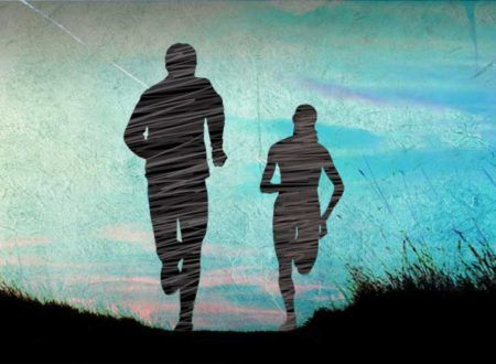 How-to-Return-to-Running-After-Time-Off