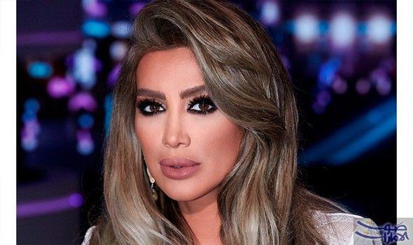 عشاق النجمة اللبنانية مايا دياب يحتفلون بعيد ميلادها على تويتر احتفل جمهور وعشاق النجمة اللبنانية مايا