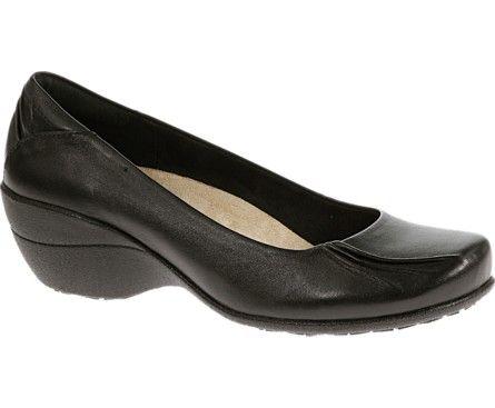 Kelli Kana, Black Leather