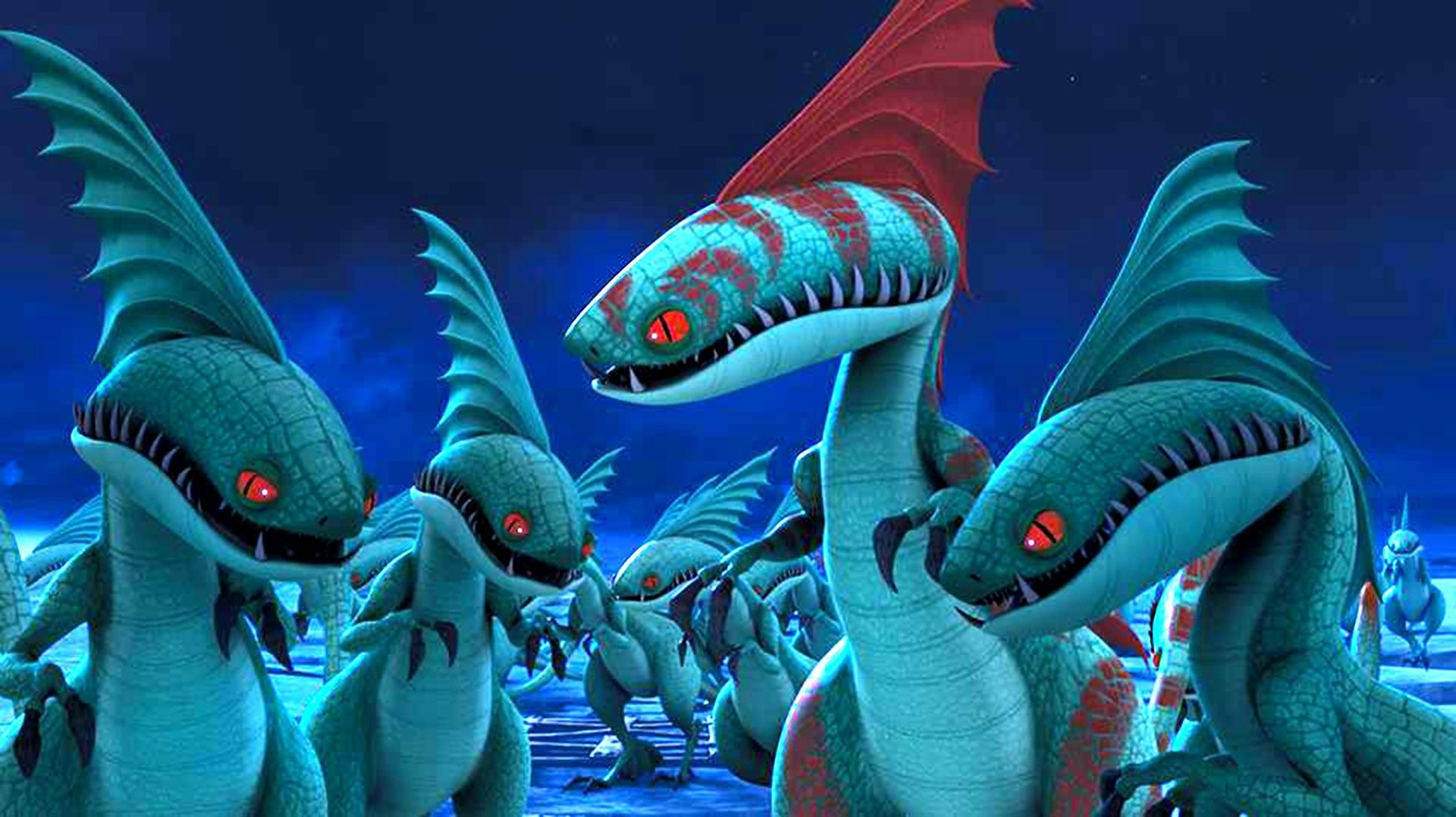 The dragons how to train your dragon 2 hd wallpaper http the dragons how to train your dragon 2 hd wallpaper http ccuart Image collections