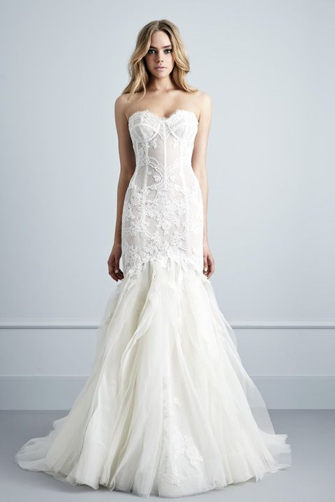 Wedding Dress Home Pallas Couture