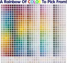 Colors Google Zoeken Paints