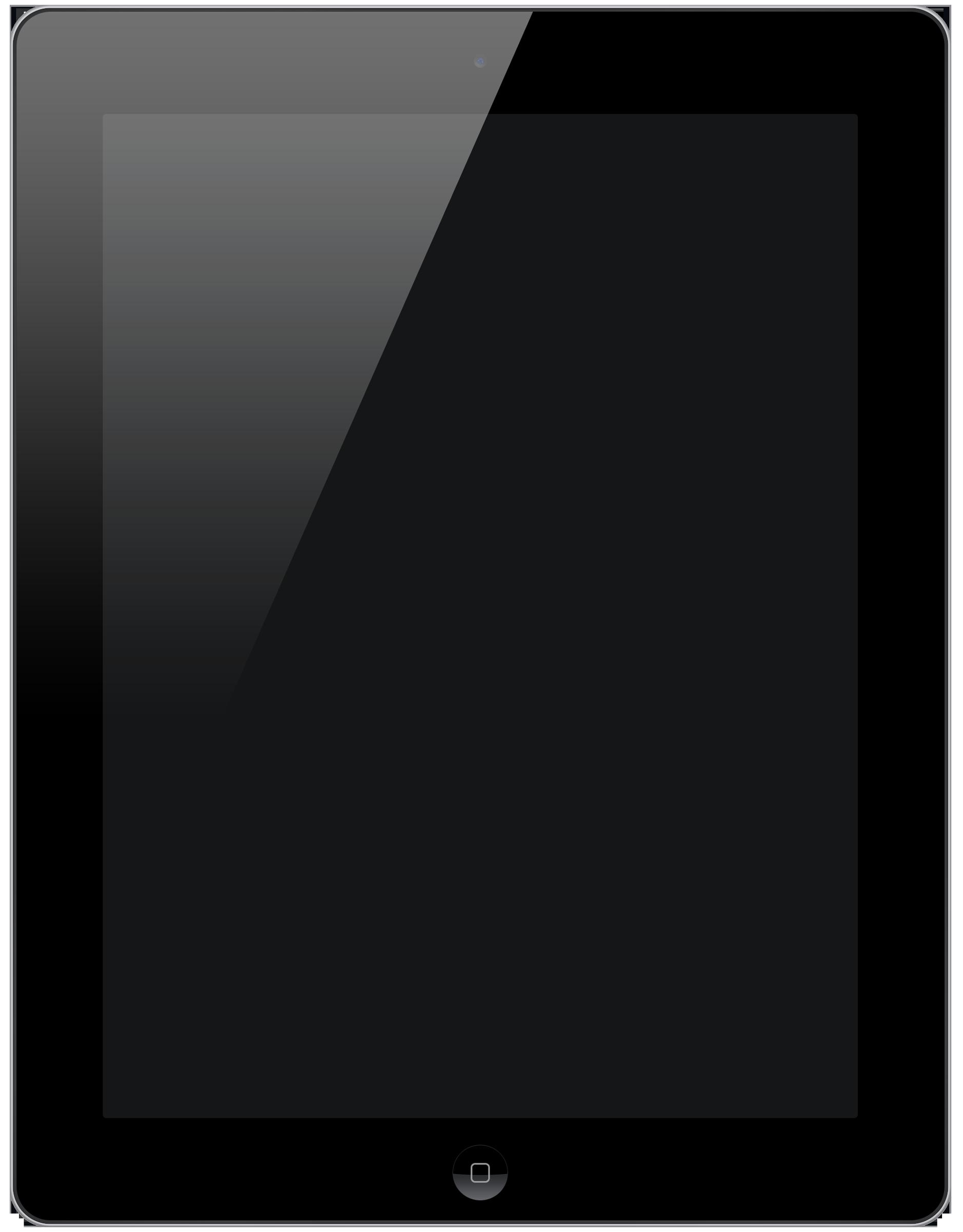 Ipad Tablet Png Image Ipad Tablet Tablet Ipad